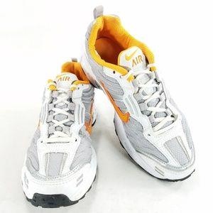 Nike Air 050608 VJ-N Athletic Sneakers Shoes Sz 6